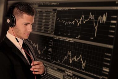 Forex Trading for Beginners in 2021