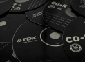 The Best 3 Free DVD Ripper Software
