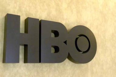 HBO go vs. HBO now vs. HBO max: What is the difference?