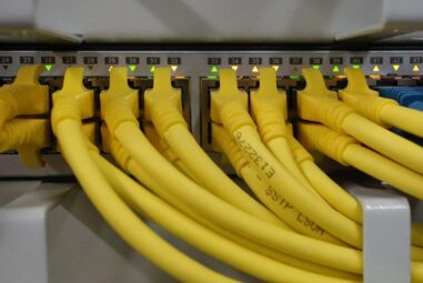 How to get High-Speed Internet without Cable or a Phone Line