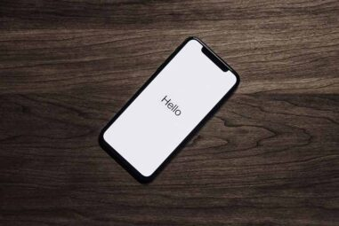 Simple Solutions To The Most Common iPhone Problems