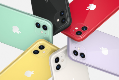 iPhone 11 vs iPhone XR Comparison: Which Phone Should You Buy?