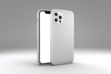 What Features Could We Expect in iPhone 13? Rumors About Pricing, Design, And Much More!