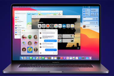 5 Quick Steps to Download macOS Big Sur Now