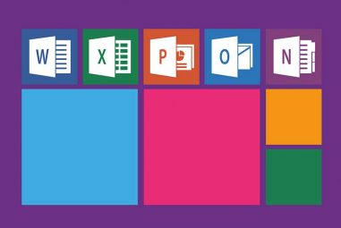 Microsoft Office to Get a New Version Without Subscription Model in Second Half of 2021