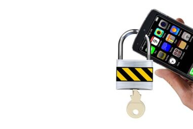 Essential Mobile Security Best Practices