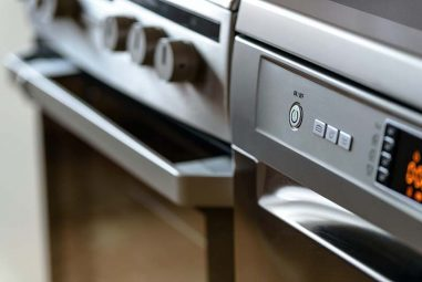 5 Must-Have Appliances in a Modern Home
