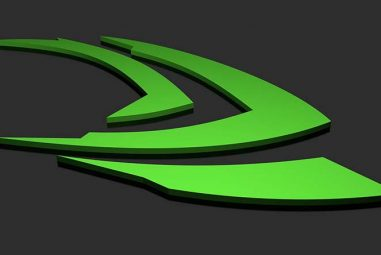 Nvidia Buys Arm Chip Division From SoftBank for $40 Billion