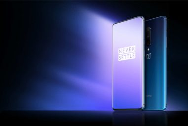 OnePlus 7 Pro Leaks and Rumors