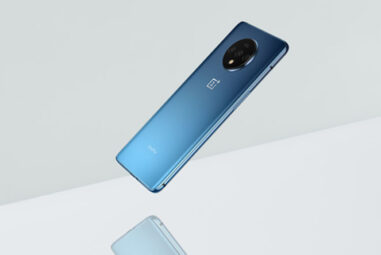 OnePlus 7T Series to be released on September 26