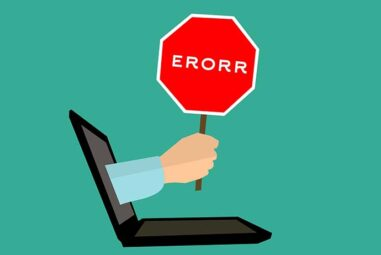 How to Fix Outlook Send Receive Error 0x8004210a?