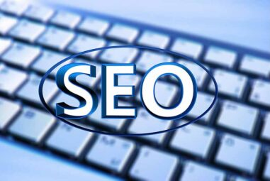 Key Benefits Of Outsourcing SEO