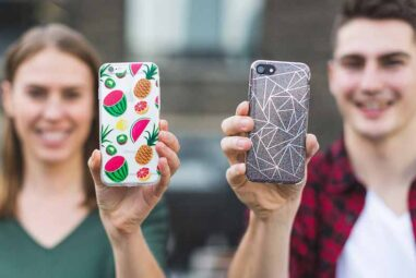 Best Tips on Buying a Phone Case