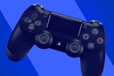 Sony Reveals The Details of PlayStation 5: 8K Graphics, PS4 backward compatibility and SSD