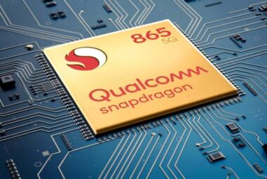 Qualcomm Snapdragon 865: Phones List, Features, and 5G Capabilities