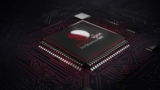 Qualcomm to Launch Its Own Gaming Phone in Partnership with Asus: Report