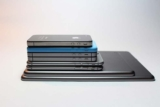 Apple sues recycling firm for reselling more than 100,000 Apple devices