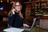 6 Restaurant Management Tips