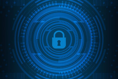 Which Changes in CompTIA Security+ Certification Coming in 2020