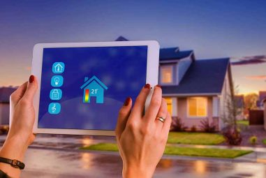 Smart Home Guide: What You Need to Know