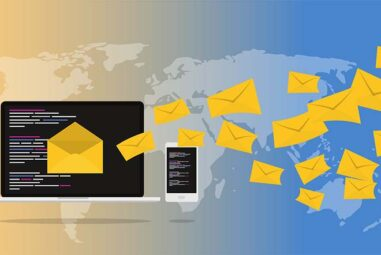 Best Email SMTP Service Providers for Reliable Email Deliverability