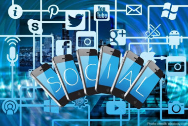 NetBase Alters Business Through Social Media Analysis