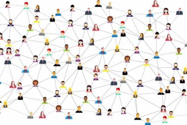 11 Ways to Build, Influence, and Utilize Social Media for Any Brand