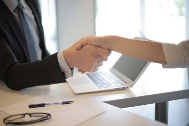 Benefits of Using a Staffing Agency for Your Business