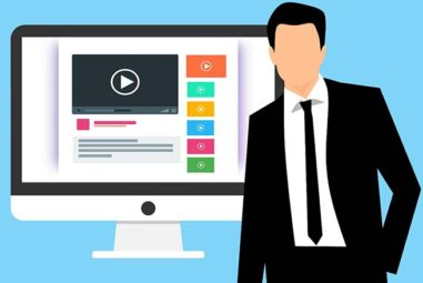 Six Free Amazing Video Marketing Tools To Boost Up Your Campaigns