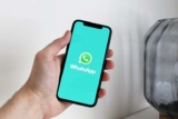WhatsApp in the final stage of testing of its Multiple Device Feature