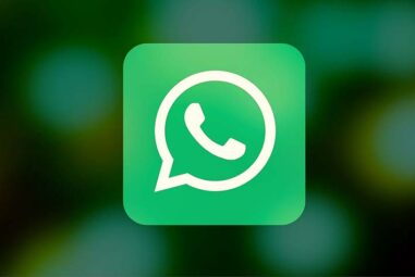 5 Salient Reasons why you can't connect to WhatsApp Web