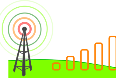 Cell Phone Signal Boosters – How Do They Work