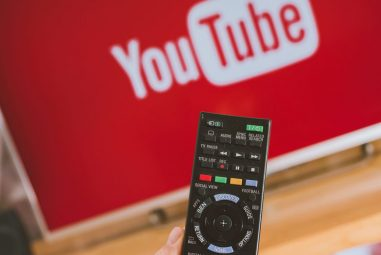 YouTube TV Channels, Price, Devices & Much More