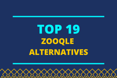 19 Zooqle Alternative Torrent Sites That Works in 2021